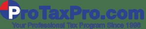 ptp-logo